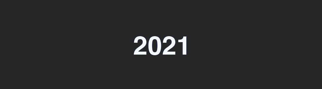 Odyssées vers l'emploi | En route vers 2021…